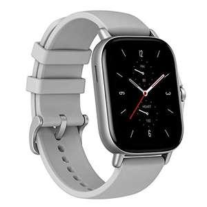 Amazfit GTS 2 - Smartwatch (Color Gris)