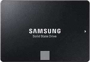 SSD Samsung 860 EVO 1 TB
