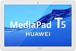 HUAWEI MediaPad T5 Wi-Fi 3GB+32GB