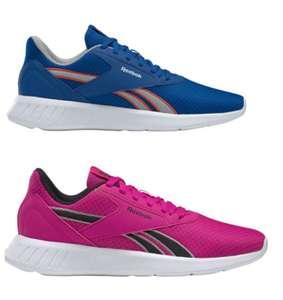 2 Modelos - Zapas Reebok Lite 2 (22€/Azules, 22.89€/Fucsias) (Tallas en Descripcion)