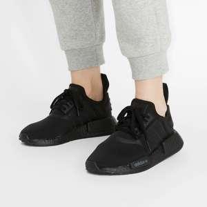 Adidas NMD R1 Negras