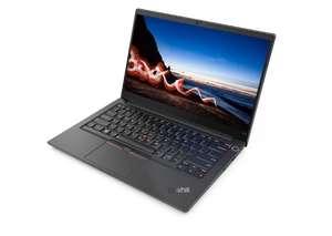 Lenovo Thinkpad e14 i5 11th - 16Gb RAM - MX450 - 256 SSD