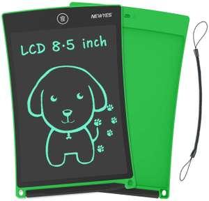 """Tableta digital 8.5"""" para niñ@s solo 4.9€"""