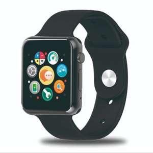 """Smart Watch"" por 10€"