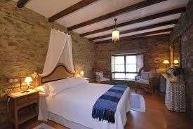 Casa rural en Asturias por 5€