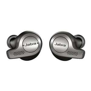 Auriculares Jabra Elite 65t