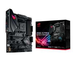 Asus ROG Strix B450-F Gaming II - Placa base AM4 ATX