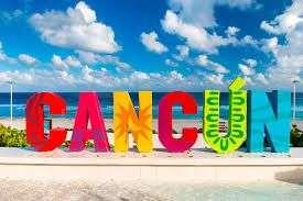 Cancún (riviera maya) Hotel 5* con desayuno y vuelos incluidos TODO POR 395€