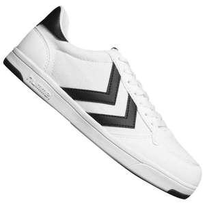 hummel STADIL LIGHT CANVAS Sneakers (Tallas 36,37,40,41 y 42)