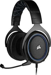 Auriculares Corsair HS50 Pro