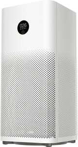 Purificador Xiaomi 3H desde España por 90,5€