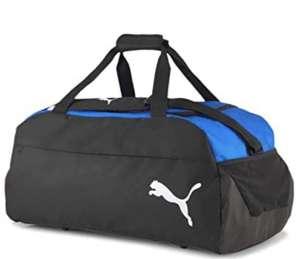 Bolsa de deporte PUMA teamFINAL 21 Teambag M