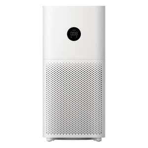 Xiaomi Mi Air Purifier 3C desde España