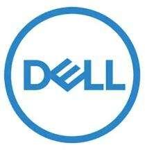 5% código descuento en Inspiron y Dell Gaming para estudiantes