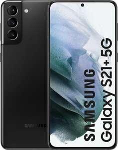 Samsung Galaxy S21+ 5G 256GB+8GB RAM