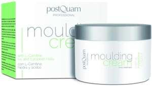 Crema Moldeadora Postquam / -15% EXTRA al comprar 2