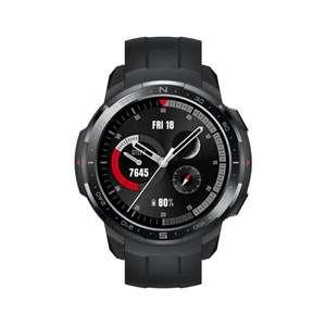 SUPERPRECIO para honor watch GS pro