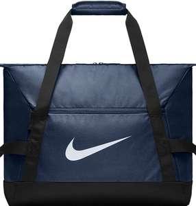 Nike Academy Team Duffel M - Bolsa de Deporte Unisex