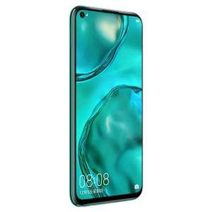 Huawei P40 lite 5g por 60€ al contado (Algunos clientes Vodafone)