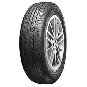 Neumático HEADWAY HH301 205/55 R16 91 V