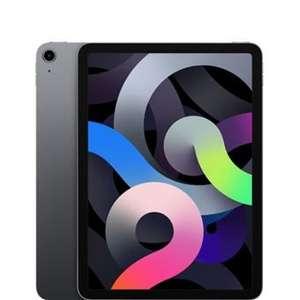 Apple iPad Air 10,9'' 2020 64GB Wi-Fi