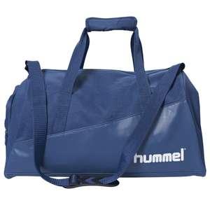 Bolsa de deporte Hummel 31 litros
