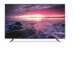 """(Canarias) Xiaomi Mi TV 4S 55"""""""