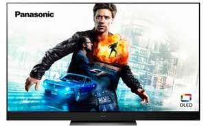 TV Panasonic TX-55HZ2000E OLED 2020