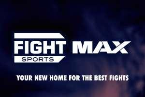 1 mes gratis de FIGHT SPORTS Max (el Netflix del boxeo)