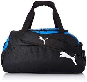 Puma Teamfinal 21 bolsa de deporte