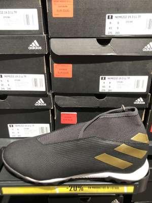 Zapatillas de futbol adidas Outlet adidas Jerez