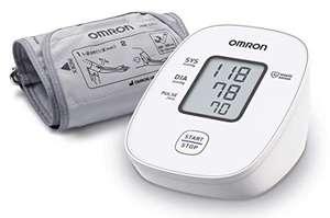 Tensiometro Omron X2 Basic