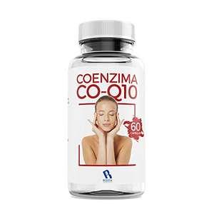 Coenzima Q10 * 200 mg
