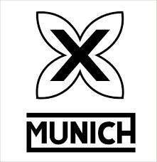 Mascarillas Munich gratis por compras superiores a 20€