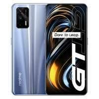 Realme GT 5G 12GB+256GB [Snapdragon 888][Versión Global EU]