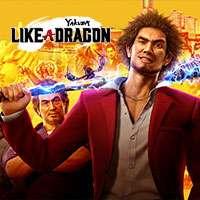 Yakuza Like a Dragon en Game Pass / Hades 13 agosto / Forza Horizon 5 el 9 de noviembre