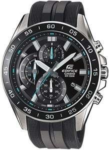 Casio EDIFICE Reloj EFV-550P-1AVUEF acero inoxidable