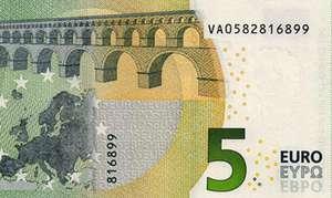 Vuelos entre Islas Canarias desde 5€
