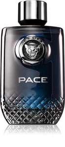 Jaguar Pace 100ml