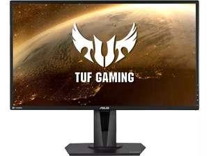 Monitor Asus TUF Gaming VG27AQ 27''