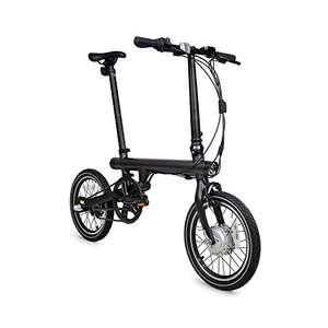 Xiaomi Smart Electric Folding Bike (e-bike) - Bicicleta eléctrica plegable