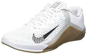 Nike metcon 6 zapatillas de entrenamiento y crossfit