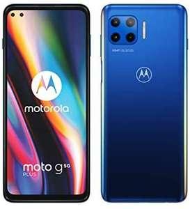 Motorola Moto G 5G Plus 6/128 GB