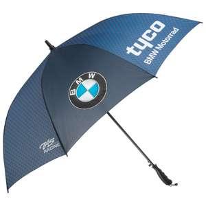 Paraguas automatico BMW Motorrad JAS Racing