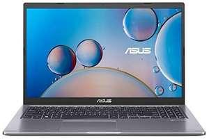 "ASUS VivoBook 15 F515JA-BR097T - Portátil de 15.6"" HD (Intel Core i3-1005G1, 8GB RAM, 256GB SSD, Intel UHD Graphics, Windows 10)"