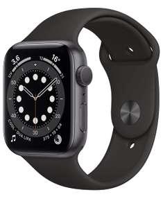 Apple Watch Series 6 (GPS, 44 mm)