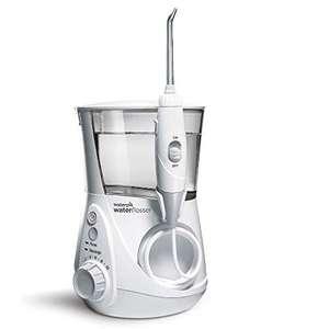 Waterpik WP-660EU Aquarius - Irrigador dental - Blanco