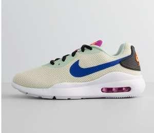 Nike Air Max Oketo. Tallas 36 a 40,5
