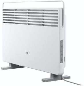 Calefactor Xiaomi Mi Smart Space Heater S desde España
