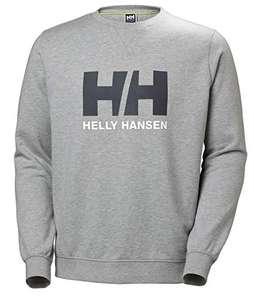 Ofertas Helly Hansen en Amazon